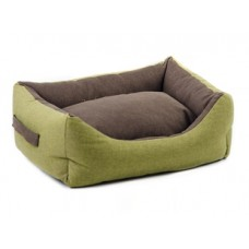 Природа «Оливия» лежак для собак