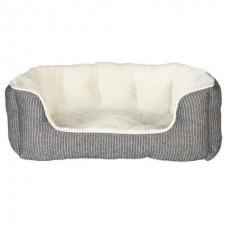 Trixie Davin Bed - лежак для собак