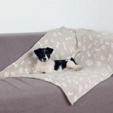 Trixie Kenny Blanket - подстилка для собак (100 x 150 см.)