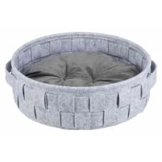 Trixie Lennie Basket - лежак для собак