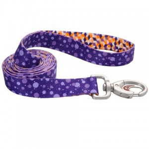 Амуниция для собак: поводок Coastal Sublime, цвета в ассортименте - Petplus