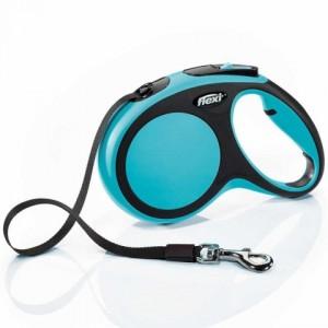 Flexi Classic Поводок Flexi Comfort Basic L - (8 м. до 50 кг.)