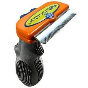 FURminator Short Hair Medium Dog Tool для короткошерстных средних пород собак