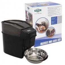 PetSafe Healthy Pet - автоматическая кормушка для котов и собак