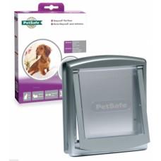 PetSafe Staywell Original - дверцы для котов и собак маленьких пород (до 7 кг.)