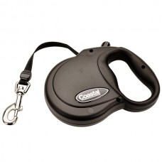 Power Walker рулетка-поводок для собак, 5 м до 50 кг.