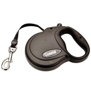 Power Walker рулетка-поводок для собак, 5 м