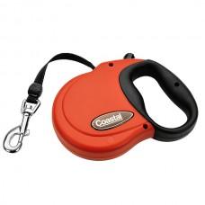 Power Walker рулетка-поводок для собак, 5 м до 20 кг.