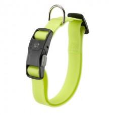 Ferplast Dog Collar With Magnetic Clasp Evolution C16/44 - ошейник для собак с магнитной застежкой