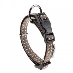 Ferplast Nylon Dog Collar Cricket C - ошейник нейлоновый для собак 15/40