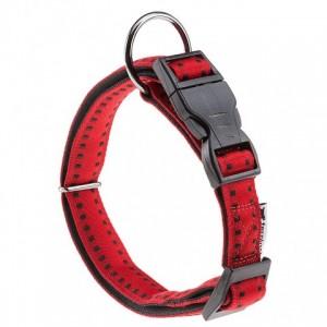 Ferplast Nylon Dog Collar Cricket C - ошейник нейлоновый для собак 20/50