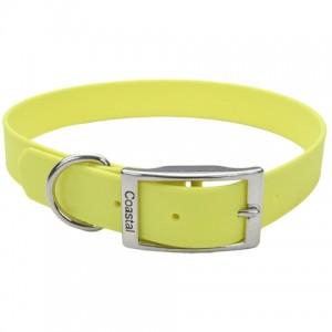 Coastal Fashion Waterproof Dog Collar - водонепроницаемый ошейник для собак