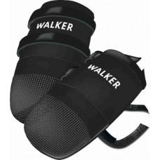 Trixie Walker Care Protective Boots - защитные ботинки на лапы для собак