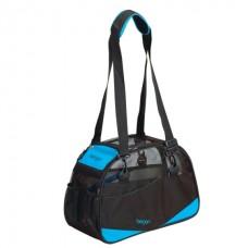 Bergan Voyager Comfort Carrier - сумка переноска для собак и кошек (L), 48х33х25 см