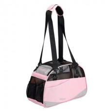 Bergan Voyager Comfort Carrier - сумка переноска для собак и кошек (S), 43х30х20см.