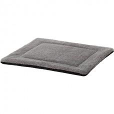 K&H Self-Warming Pet Pad - самосогревающий лежак для котов и собак