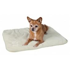 Trixie - подстилка Shira для собак