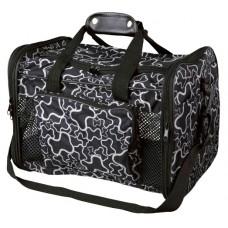 Trixie Adrina Carrier - сумка переноска для животных (26 x 27 x 42 см.)