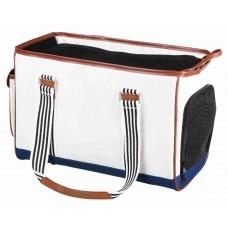 Trixie Elisa Carrier - сумка переноска для животных (20 x 26 x 41 см.)