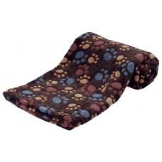 Trixie Laslo Blanket - коврик для собак