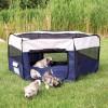 Trixie Puppy Run - вольер для маленьких собак и щенков