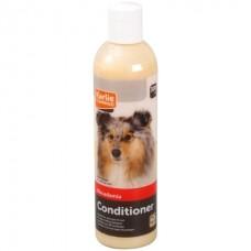Flamingo Balm Macadamia Oil - кондиционер для собак и кошек с маслом макадамии