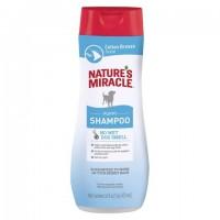Natures Miracle Puppy Shampoo - шампунь для щенков