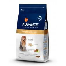 Advance «Эдванс» Yorkshire Terrier Adult - корм для йоркширских терьеров