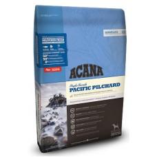 ACANA «Акана» Pacific Pilchard - корм для собак всех пород и возрастов
