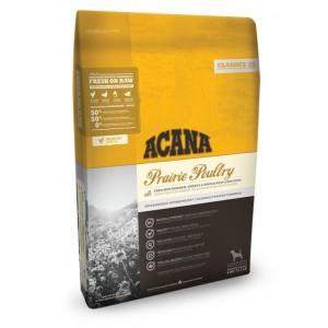 ACANA «Акана» Prairie Poultry - корм для собак всех пород и возрастов