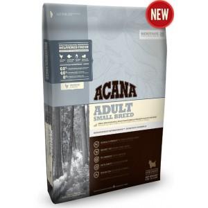 ACANA «Акана» Adult Small Breed - корм для собак малых пород от 1 года