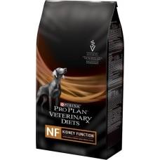 Purina Veterinary Diets NF Kidney Function Formula Dry Dog Food - почечная недостаточность и мочекаменная болезнь