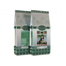Baskerville Adult Dogs Chicken - сухой корм для собак всех пород / курица
