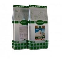 Baskerville Sensitive Adult Dog - сухой корм для собак с чувствительным пищеварением / говядина с курицей