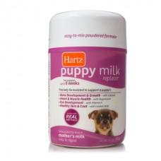 Hartz «Хартц» milk for Puppies Заменитель сучьего молока