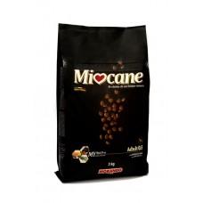 Morando Miocane Adult Chicken - Міокане корм для дорослих собак з куркою