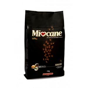 Morando Miocane adult chicken ☆ Морандо Міокане для дорослих собак з куркою