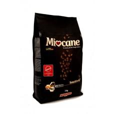 Morando Miocane Adult Sensitive - корм для взрослых собак всех размеров с чувствительным пищеварением