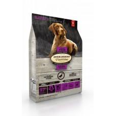 Oven-Baked Tradition Grain-Free Dog Food For All Breeds Duck - беззерновой корм для собак всех пород c уткой