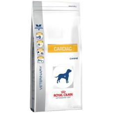 Royal Canin Cardiac - диета для собак при сердечной недостаточности
