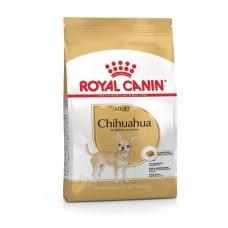 Royal Canin Chihuahua Adult - Чихуахуа взрослый