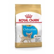 Royal Canin Chihuahua Puppy - корм для щенков Чихуахуа