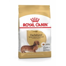 Royal Canin Dachshund Adult - корм для взрослых собак породы Такса