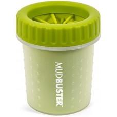 DEXAS MudBuster Small - лапомойка силиконовая для собак малая
