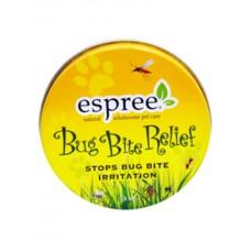 Espree Bug Bite Relief - бальзам для лапок