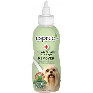 Espree Tear Stain and Spot Remover - cредство для удаления пятен и «белковых веществ»