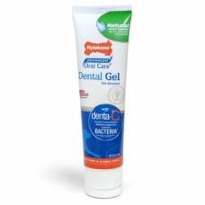 Nylabone Oral Care Dental Gel - от зубного камня и зубного налета у собак