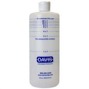 Davis Dilution - емкость для разведения шампуня