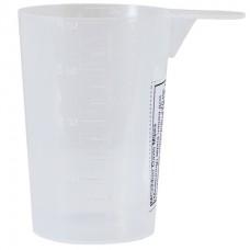 Davis Measuring - мерная чашка