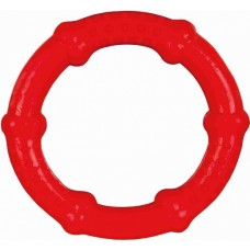 Trixie Ring Toy for Dogs - Кольцо резиновое для собак